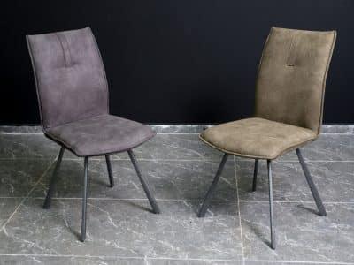 כיסא דגם רפטור (12)