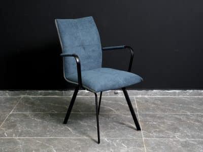 כיסא דגם רפטור (15)
