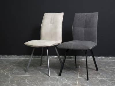 כיסא דגם רפטור (8)