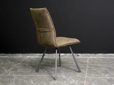 כיסא דגם רפטור (9)