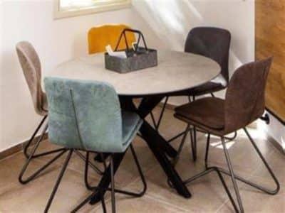 כיסא דגם HARMON (1)