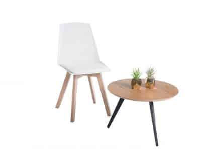 כיסא דגם KO1-2