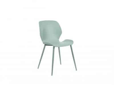 כיסא דגם PEAKY (30)