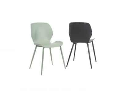 כיסא דגם PEAKY (31)