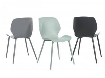 כיסא דגם PEAKY (34)