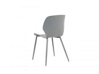 כיסא דגם PEAKY (35)