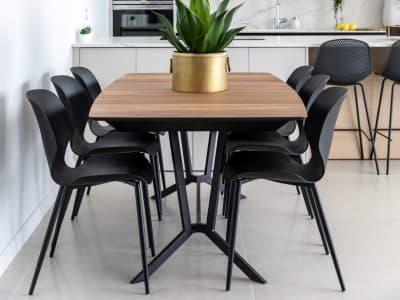 כיסא דגם PEAKY (50)