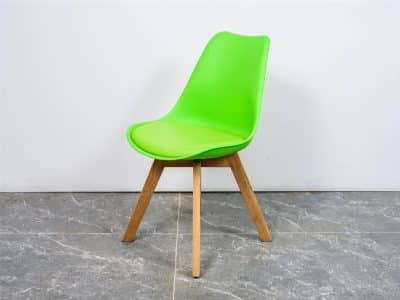 כסא דגם 133-2 A-2 – (1)