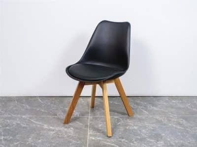 כסא דגם 133-2 A-2 – (2)