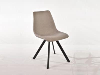 כסא-דגם—–Dom–אפור-בהיר