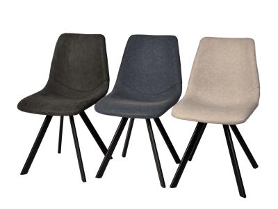 כסא דגם – Dom showup