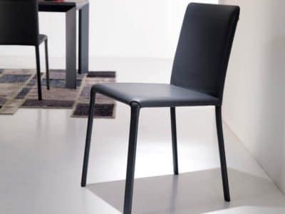 sedia-lunette-11-768×1024