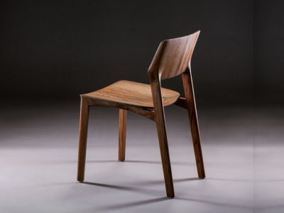 כיסא-דגם-Fin-chair-Artisan