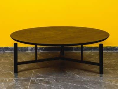 שולחן לסלון דגם BAR (2)
