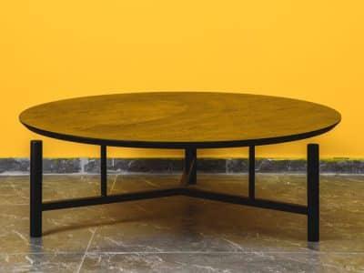 שולחן לסלון דגם BAR (3)