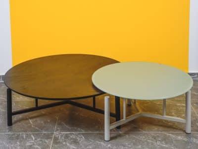 שולחן לסלון דגם BAR