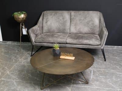 שולחן לסלון דגם GOLD 2