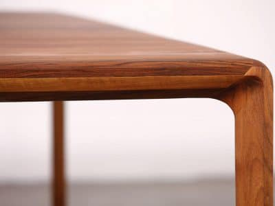 שולחן נפתח דגם INVITO ARTISAN 3