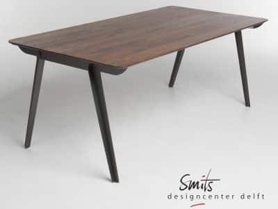 שולחן נפתח דגם JAZZ BERT PLANTAGIE 3