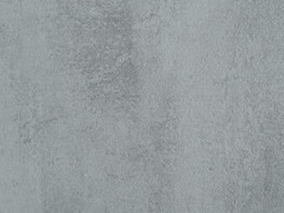 שולחן פונקציונאלי לסלון דגם BELLAGIO OZZIO ITALIA בטון בהיר