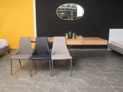 שולחן פונקציונאלי לסלון דגם UP OZZIO ITALIA 10