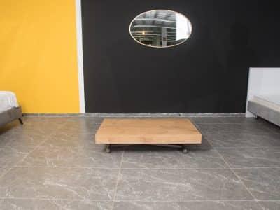 שולחן פונקציונאלי לסלון דגם UP OZZIO ITALIA 15