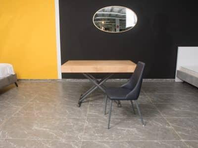 שולחן פונקציונאלי לסלון דגם UP OZZIO ITALIA 17