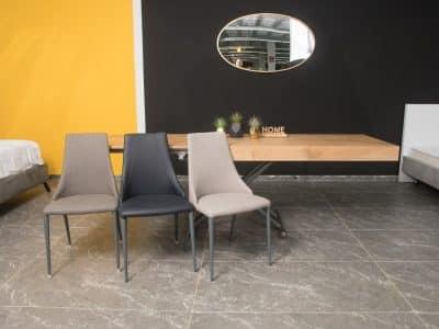 שולחן פונקציונאלי לסלון דגם UP OZZIO ITALIA 9