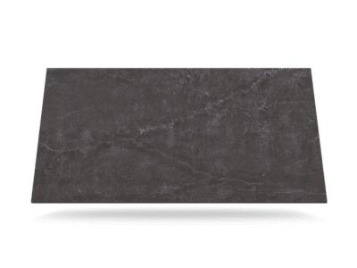 DEKTON LAOS שולחן נפתח דגם JAZZ BERT PLANTAGIE